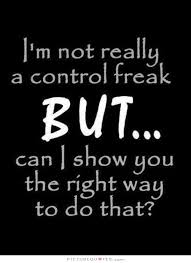 control_freak_right