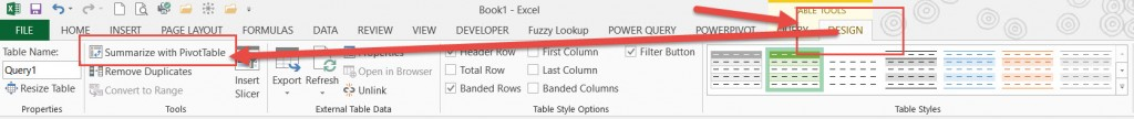Table_ribbon_pivot_table
